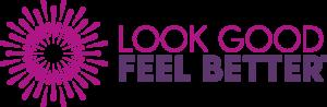 LGFB_logo_en